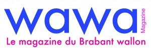 Wawa-Logo-ok-top